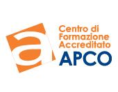 Centri formazione APCO