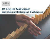 Forum OIV