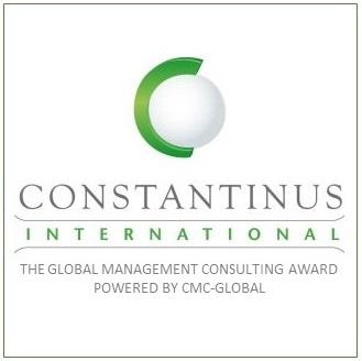 N 1 Immagine Art. 4 Constantinus International Award