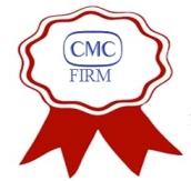 CMC Firm 01