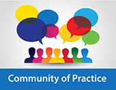 mini Community Practice