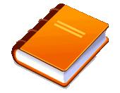 mini libro