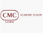logo cmc global academic fellow