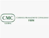 logo cmc global firmpg
