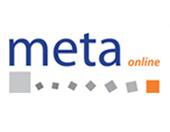 meta newsletter