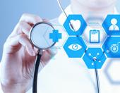 health on the net
