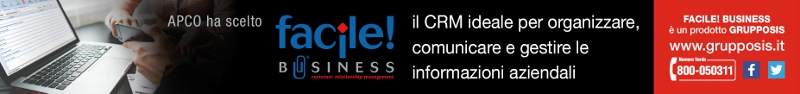 FACILE BUSINESS banner APCO ITALIA 2 800x94