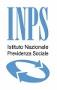 Logo INPS 57x90