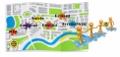 roadmap di colap 120x57