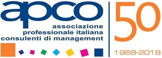 APCO -  Associazione Professionale Italiana Consulenti di Management