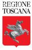 Formazione professionisti under 40 in Toscana, ecco il bando da 1 milione