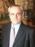 Gian Luca Bagnara