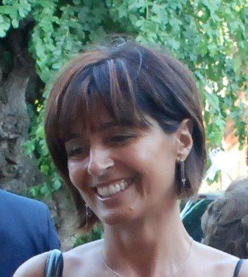 Sara Del Lungo