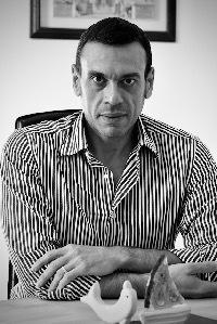 Antonino Caldarella