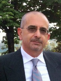 Alberto Ivaldi
