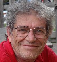 Paolo Petrucciani