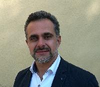 Michele Porciatti