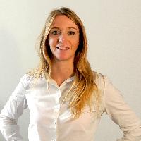 Marianna Manfrino