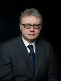 Giuseppe Lanaro