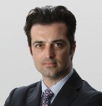 Marco Arcuri