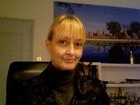 Claire Lusardi