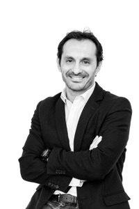 Diego Pasqualini