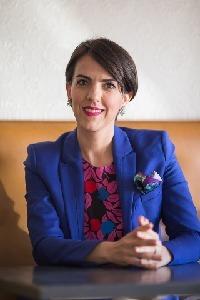 Anna Elisa Fersini