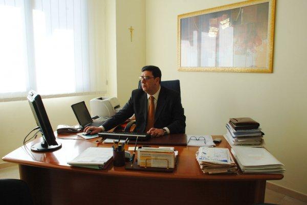 Pietro Mattei