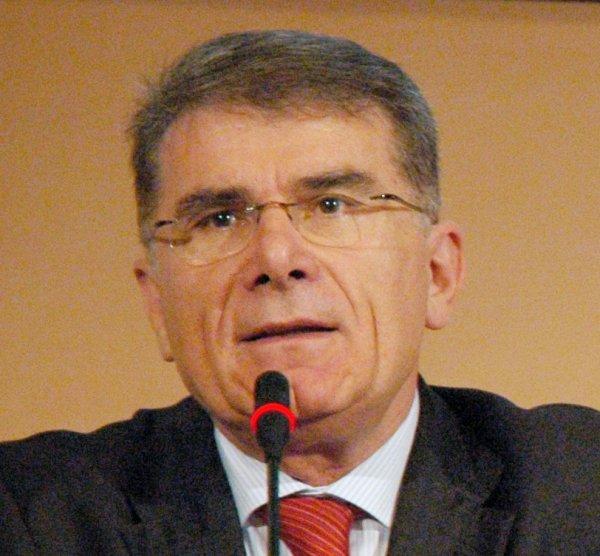 Giuseppe Bruni