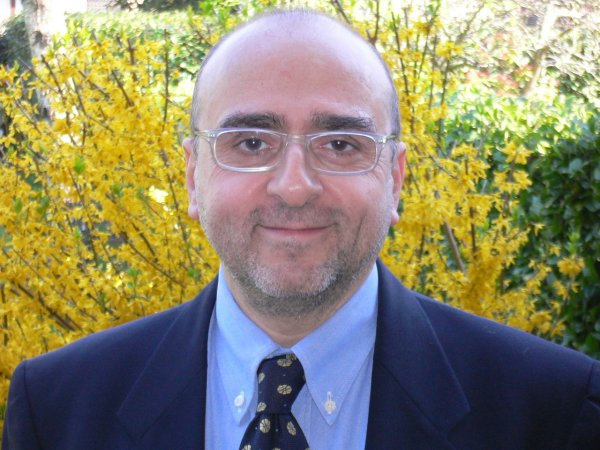 Giorgio Carnesecchi