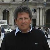 Mariano De Vincenzo