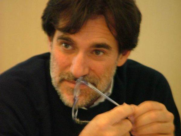Fabio Di Stefano