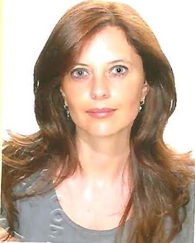 Elisabetta Fusi