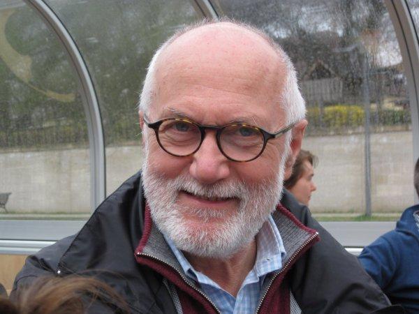 Alessandro Garuglieri