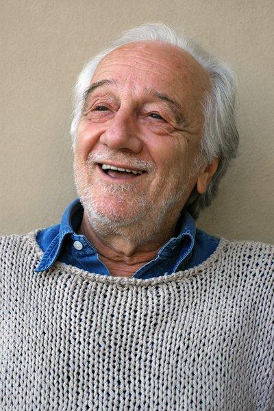 Luigi Guarise