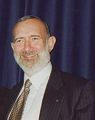 Franco Guazzoni