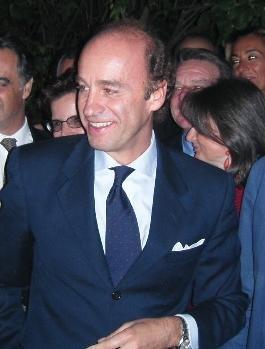 Giacomo Manfredi