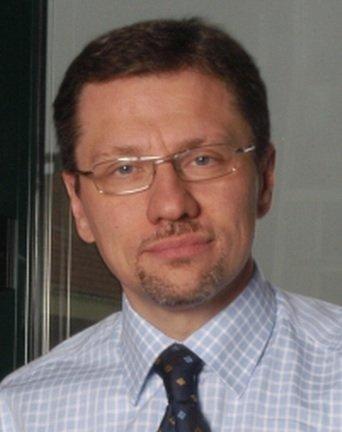 Guido Poccardi