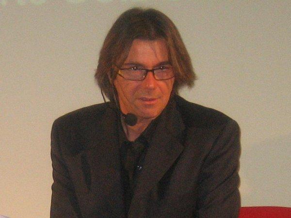 Carlo Romanelli