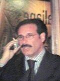 Antonio Vrenna