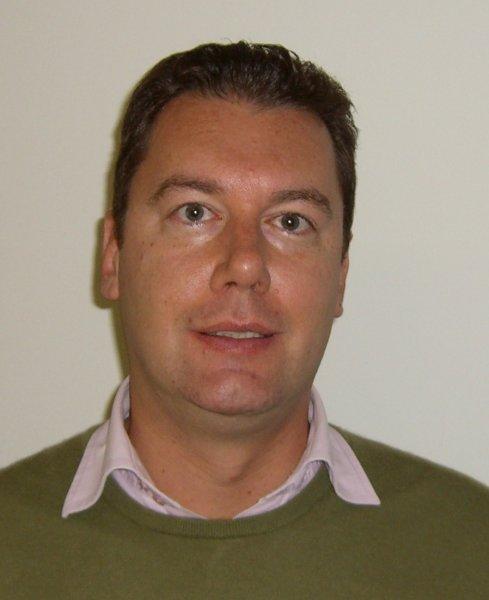 Paolo Zaramella