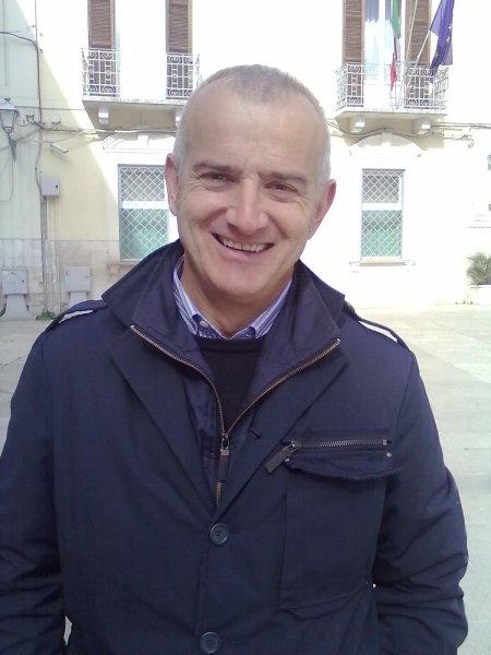 Pietro Dalena
