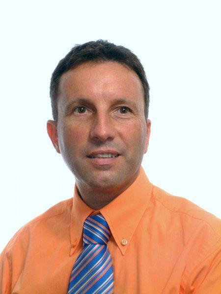 Diego Zandonella Callegher